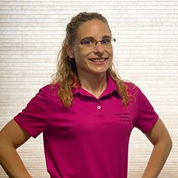 Lauren Kropa