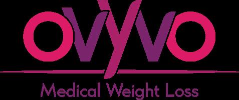 OVYVO Logo